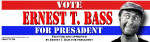 et-bass-president-sticker-150