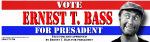 et-bass-president-sticker-150