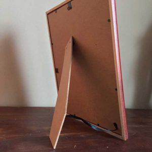 et-frame-back